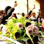 HochzeitsDJ_Saarland_Thomas_Braun