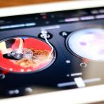 DJ Saarland - DJ-Programm